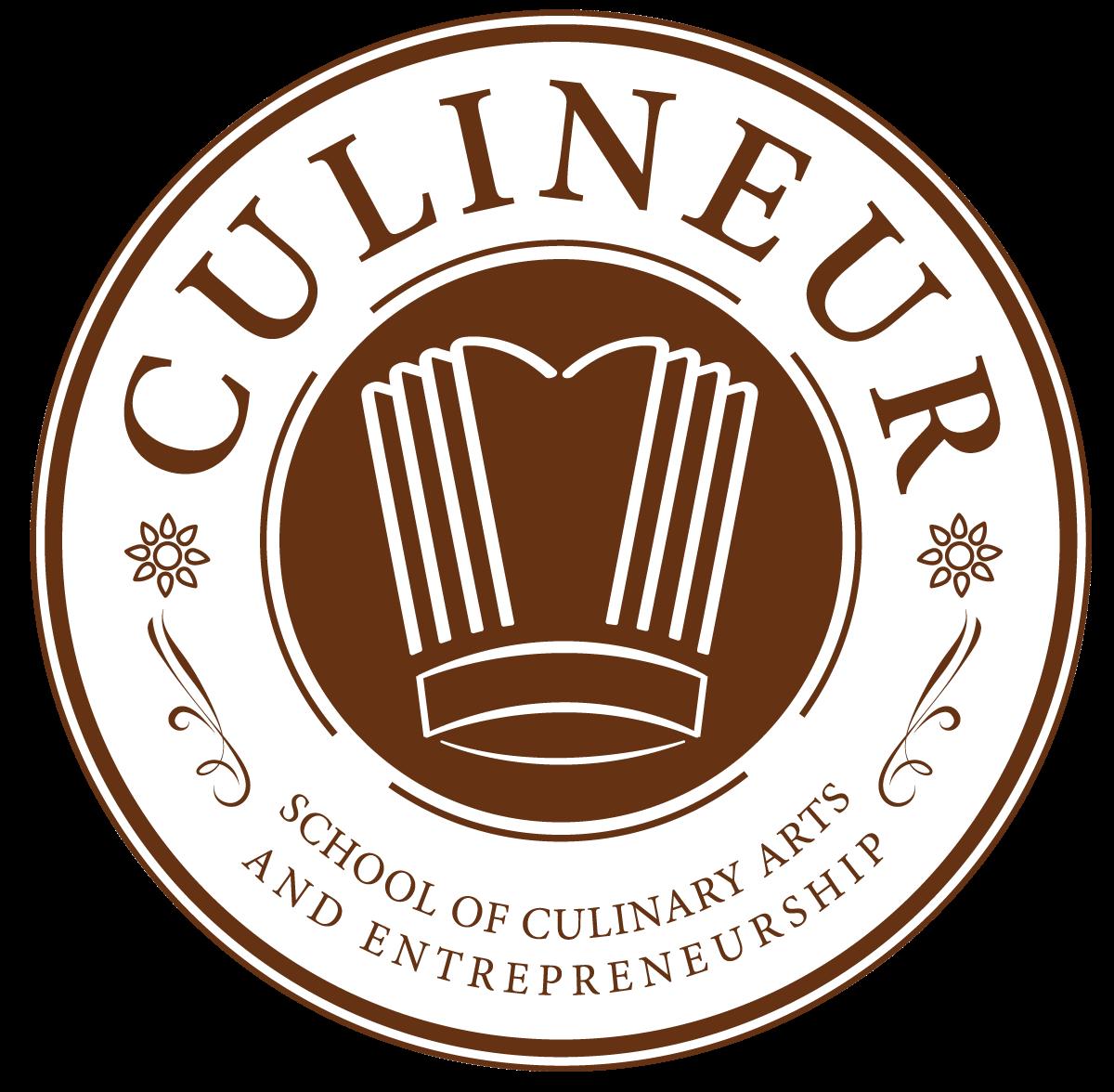 Culineur, CPF