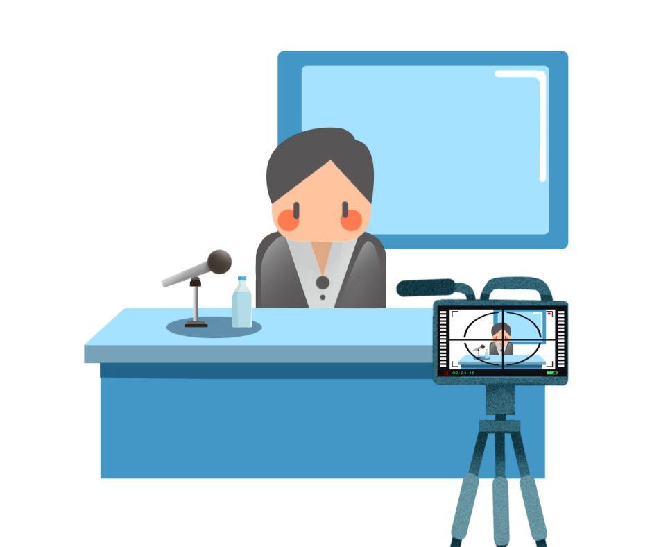 video tutorials clip online