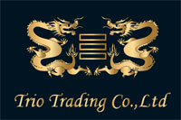 Trio Trading